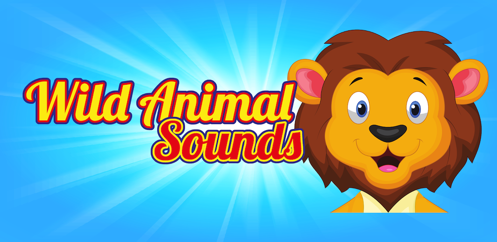 Wild Animal Sounds Quiz
